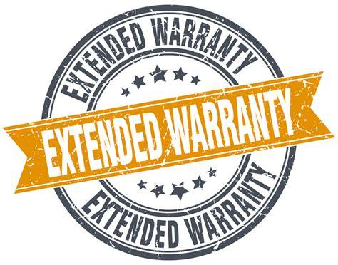 Extended Warranty by C150 Extended Warranty Speedcheetah