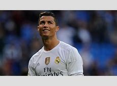 Is CR7 heading to the USA? Football Sporting News