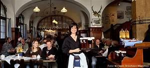 Böhmler Im Tal : schneider braeuhaus m nchen im tal ~ A.2002-acura-tl-radio.info Haus und Dekorationen