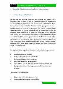 Wie Lange Hat Man Zeit Eine Rechnung Zu Bezahlen : einf hrung in die android applikationsentwicklung ~ Themetempest.com Abrechnung