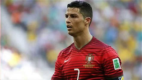 ronaldo hairstyle fifa world cup  youtube