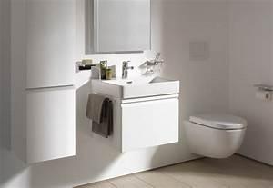 Waschtisch Laufen Pro S : pro s waschtisch mit unterbau von laufen stylepark ~ Orissabook.com Haus und Dekorationen
