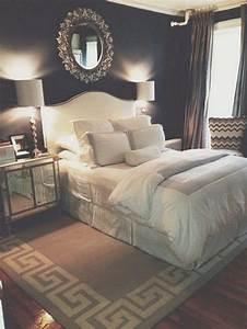 30, Cozy, Romantic, Bedroom, Design, Ideas, For, Comfortable