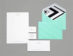 Sophisticated Graphic Design by Studio Construct