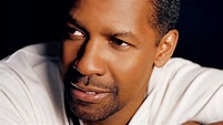 Guideposts Classics: Denzel Washington, Inspired to Be ...