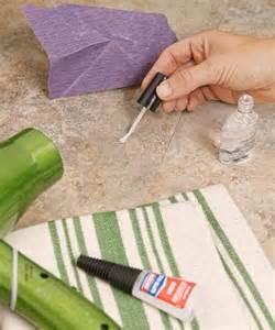 linoleum flooring repair linoleum flooring linoleum floor repair