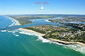 Air T&G Helicopters Byron Bay, Ballina, Lennox Head - Home