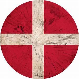 Poele Scandinave Aasgard : a sgard le po le scandinave accueil facebook ~ Melissatoandfro.com Idées de Décoration