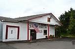 Irving, Eugene, Oregon - Wikipedia