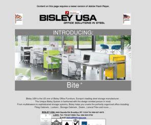 bisleyusa com bisley usa office furniture file cabinets