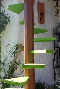 überdachung Terrasse Selber Bauen : berdachung terrasse selber bauen mit sichtschutz terrasse terrasse anlegen ~ Orissabook.com Haus und Dekorationen