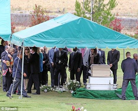 brittany murphy buried simon monjack laid to rest next to wife brittany murphy in