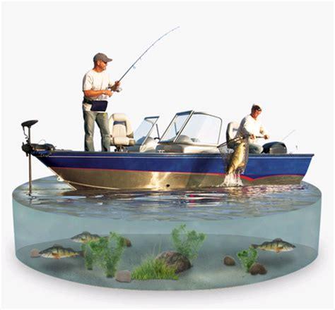 howzit fish types  fishing boats part