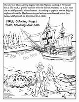 Plymouth Rock Coloring Getcolorings Getcoloringscom Credit Larger sketch template