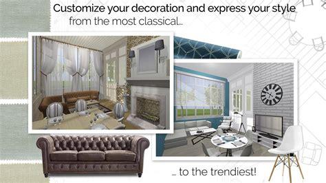 home design  freemium apk   lifestyle
