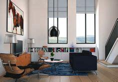 living room images   living room modern living room decor modern living rooms