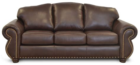 antique sofas for sale ebay vintage 3seater leather sofa 1970s antique sofa for sale