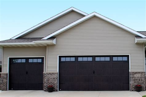 garage doors with doors in them residential garage door services overhead door edmonton