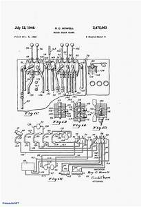 Cm Shopstar Hoist Wiring Diagram Gallery