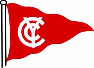 Columbia Yacht Club ColumbiaYC Twitter