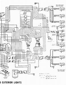 File  1995 Kenworth Wiring Diagram Schematic