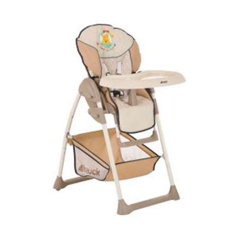 chaise haute winnie l ourson chaise winnie l ourson comparer 18 offres