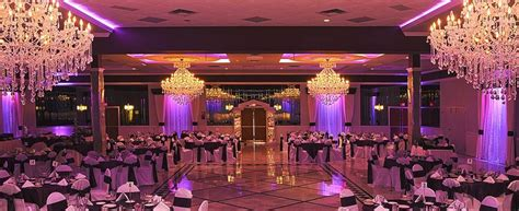 The Capitol Conference & Wedding Hall  Hotels In Raj. Wedding Shoes Style Me Pretty. Wedding Plan Free. Wedding Photo Facebook Profile. Wedding Suits Gloucester. Wedding Checklist With Everything. Wedding Flowers Urns. Wedding Dress Designer Tony Bowls. Wedding Planner Cost Milwaukee