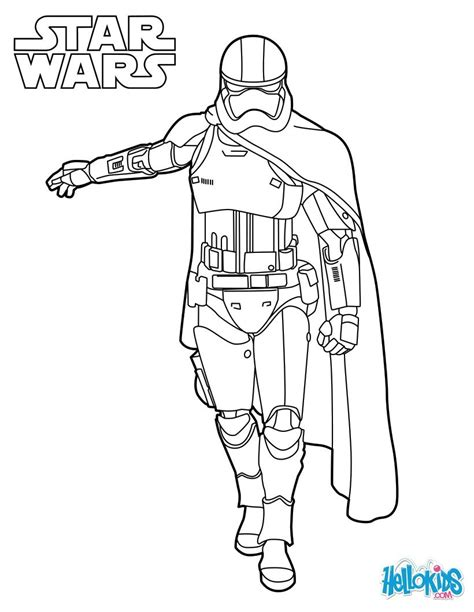star wars coloring pages  fiction travel