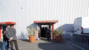 Aquitaine Encheres Auto : route occasion aquitaine enchere automobiles ~ Medecine-chirurgie-esthetiques.com Avis de Voitures