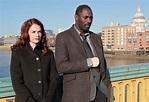 Luther   Best Crime TV Shows on Netflix 2018   POPSUGAR ...