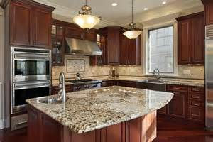how much does a kitchen island cost 143 luxury kitchen design ideas designing idea