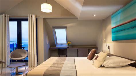 charmant hotel avec dans la chambre bretagne ravizh