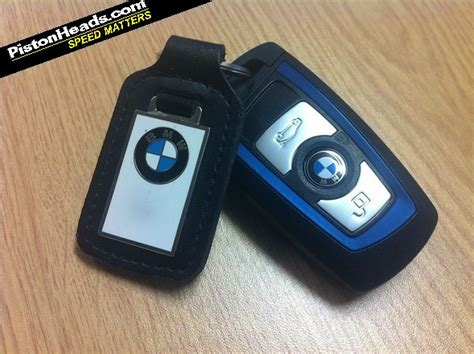 video key fob reprogrammers steal bmw   mins