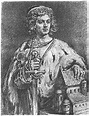 Boleslao IV di Polonia - Wikipedia