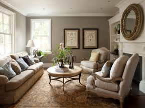 Indian Living Room Ideas