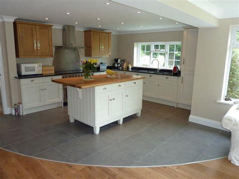 stand  kitchen islands homesfeed