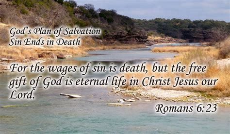 bible quotes  death  life image quotes