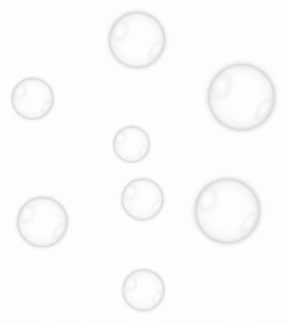 Bubbles Transparent Clip Clipart Elements Decorative Yopriceville