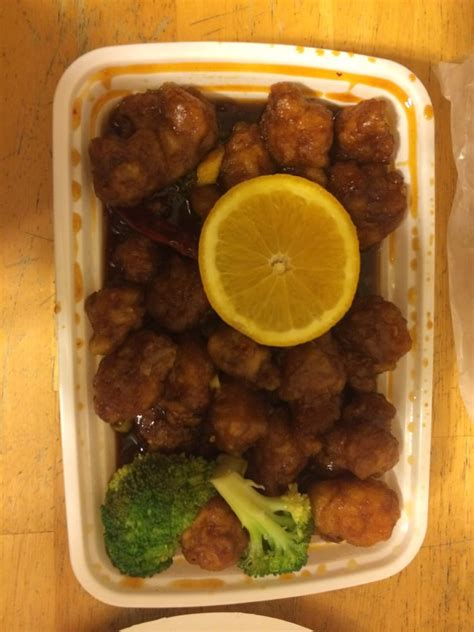 bo wah kitchen    reviews chinese