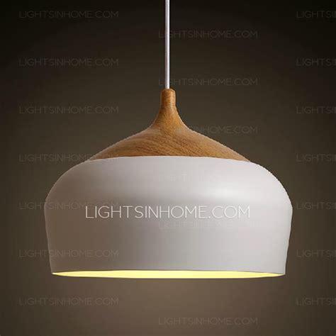 modern kitchen pendant lights white 11 8 inch diameter