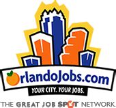 orlando jobs search for orlando florida jobs accounting