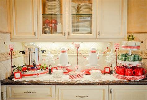 kitchen gifts ideas kitchen decor ideas carters kitchenion