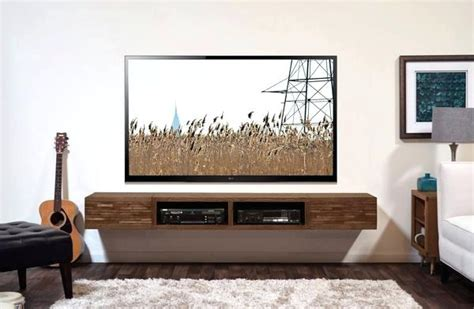 Modern Floating Tv Stand  Thepoultrykeeperub. South Shore Cabinets. How To Install A Chandelier. Knobs And Beyond. Lavender Rugs. Carrara Marble. Edison Pendant Light Fixture. 8 X 8 Gazebo. Princess Bed
