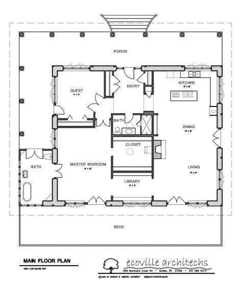 house plans two bedroom designs two bedroom house plans spacious porch