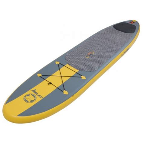 paddle board sup x2 zray gonflable
