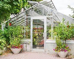 Gewächshaus Für Tomaten Selber Bauen : gew chshaus selber bauen gew chsh user f r den garten ~ Markanthonyermac.com Haus und Dekorationen