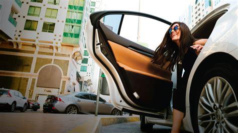 Careem Responds To Uberx With Affordable Careem Go