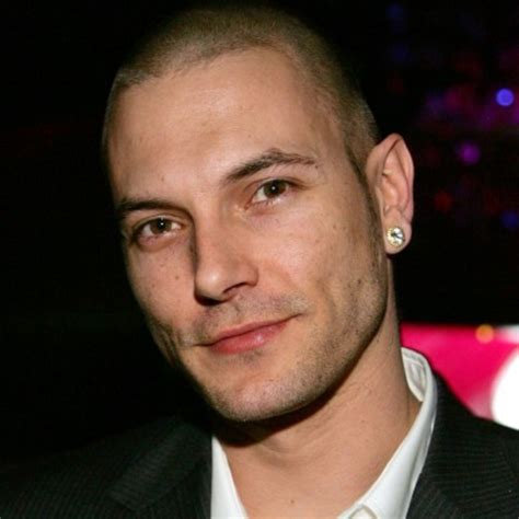 What Happened to Kevin Federline- News & Updates - The ...