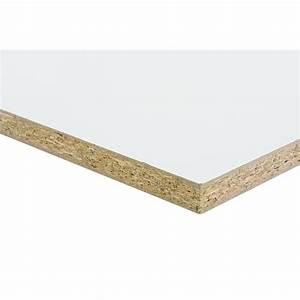 Spanplatte 25 Mm : 25 mm becolor w10 standardwei perle e1 p2 ce v20 mb dekors ~ Frokenaadalensverden.com Haus und Dekorationen