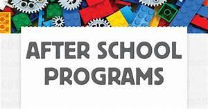 After School Workshops Bricks 4 Kidz Australia